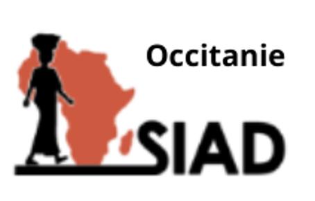 Siad Occitanie